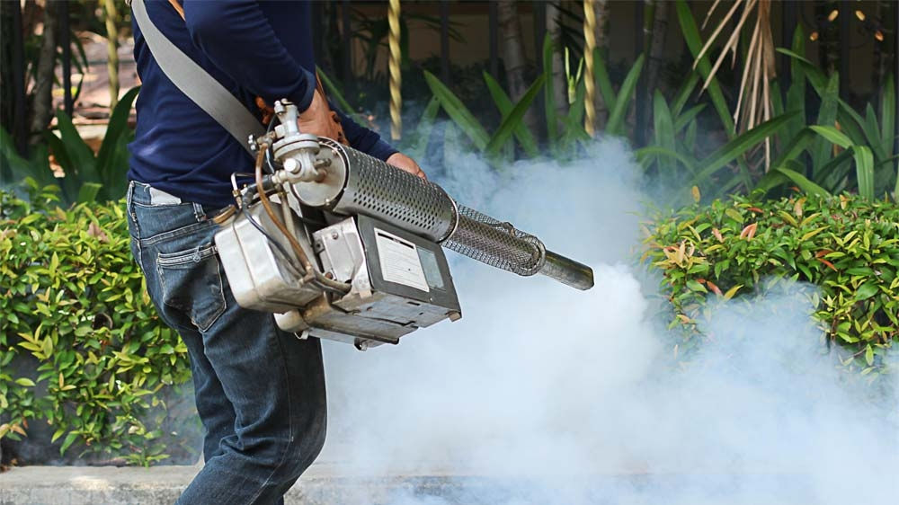 Panther Pest Control Melbourne (@pantherpestcontrolmelbourne) Cover Image