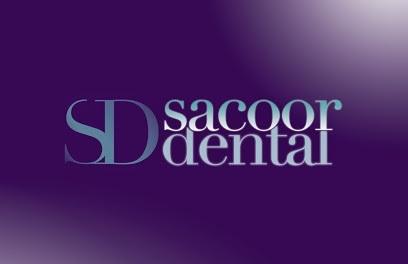 Sacoor Dental (@sacoordental) Cover Image