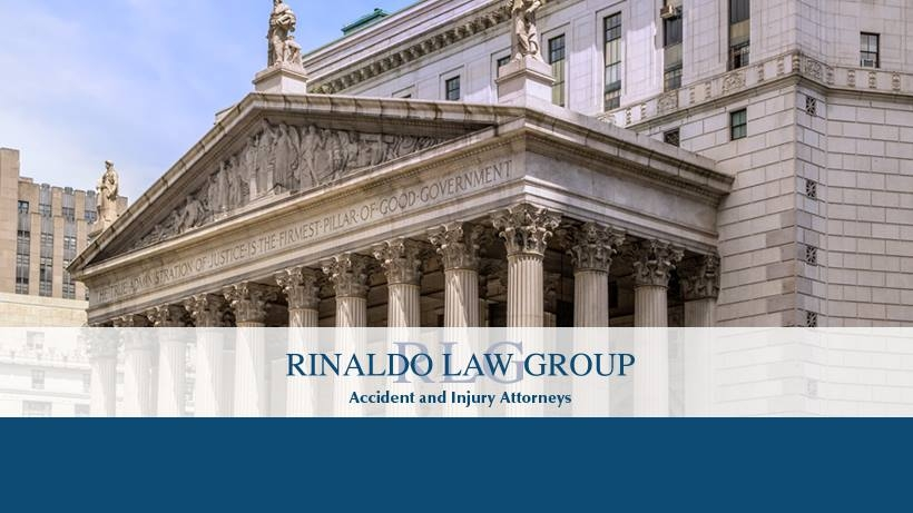 Rinaldo Law Group LLC (@rinaldolawgroup) Cover Image