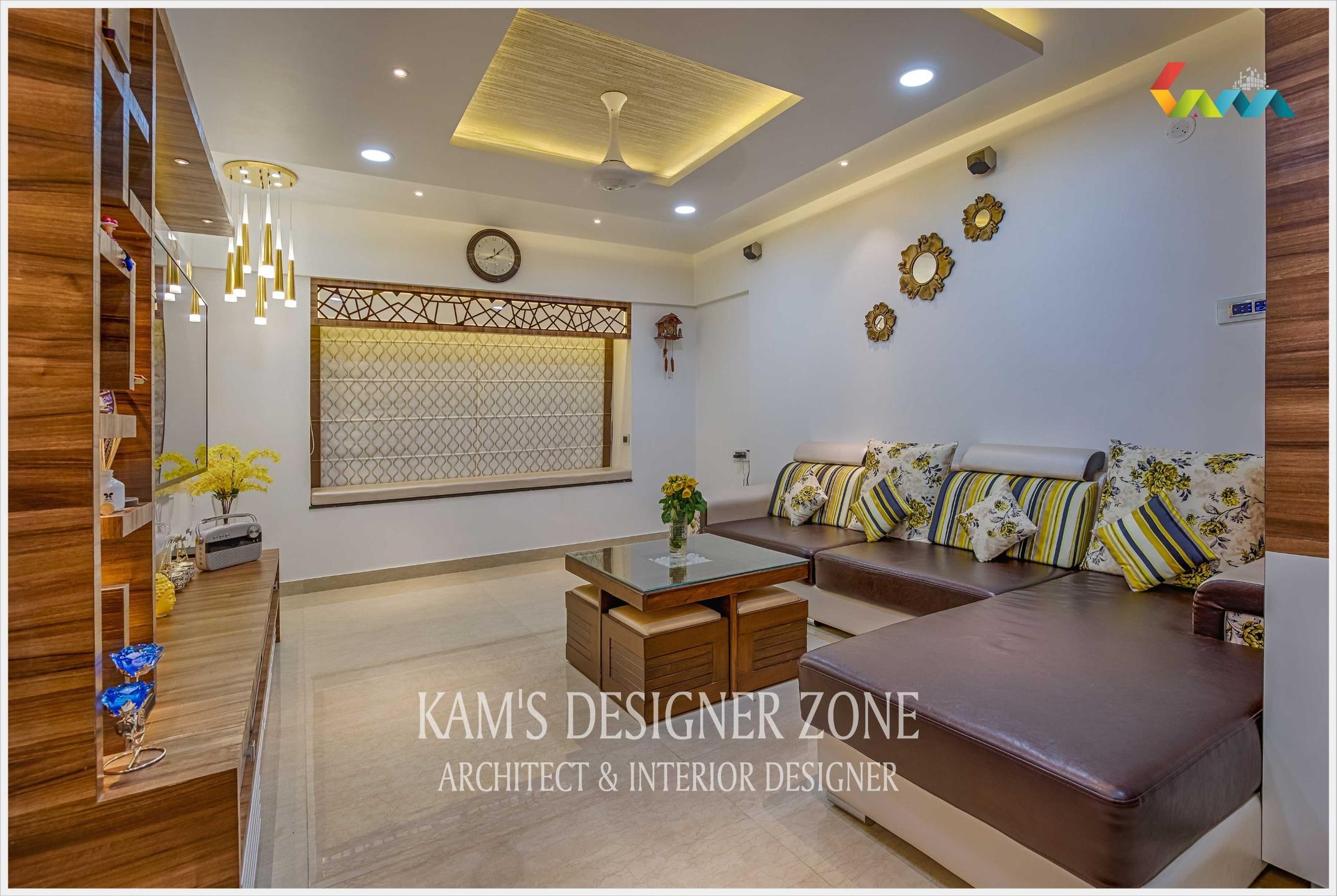 Kam's Designer Zone (@kamsdesigner) Cover Image