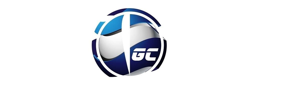 Global Construction, LLC (@globalconstruction) Cover Image