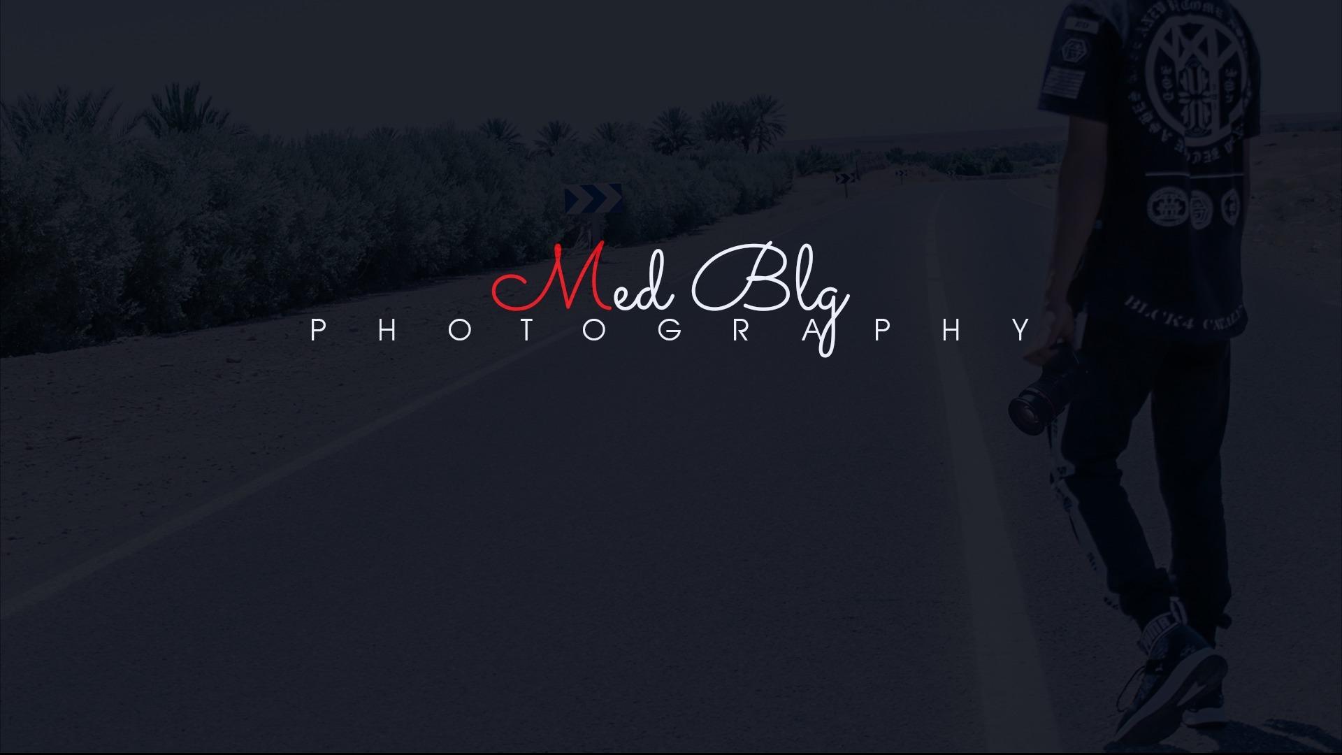 Med blg (@medblg) Cover Image