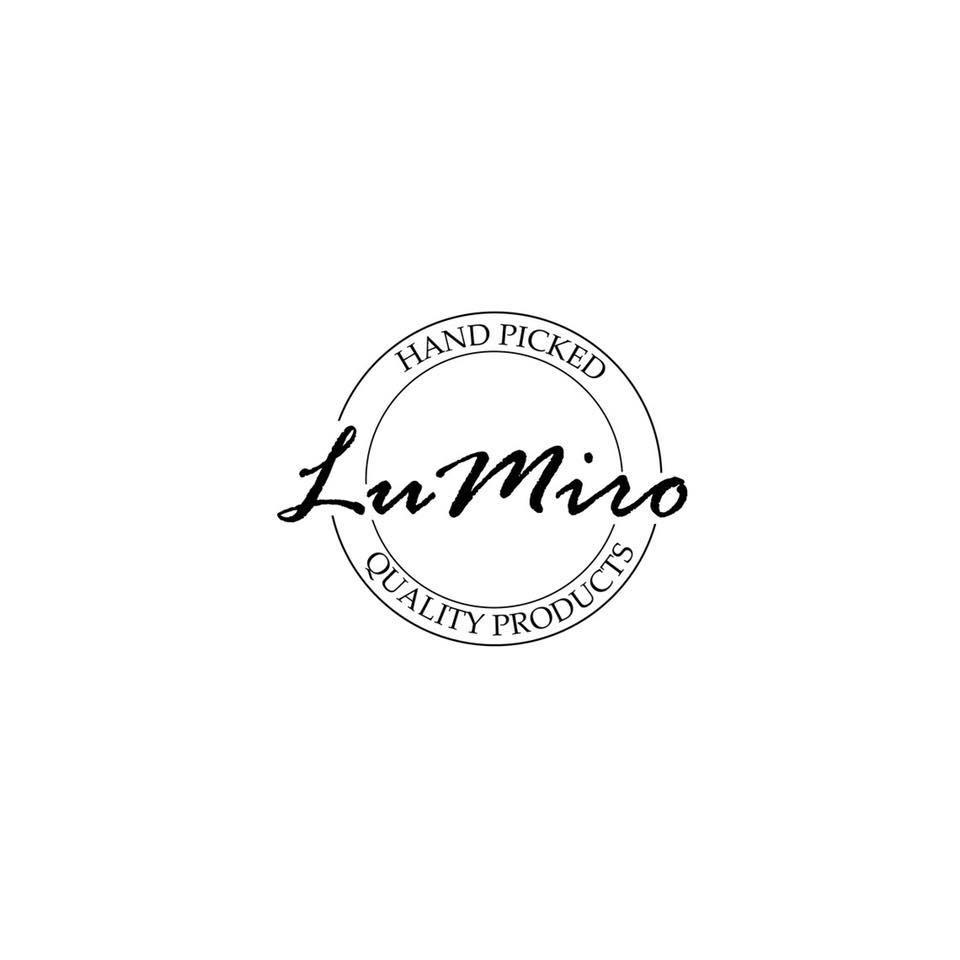 LuMiro (@lumirousa) Cover Image