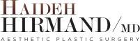 Dr. Haideh Hirmand MD (@hirmandhaideh) Cover Image
