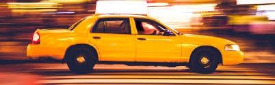 driverhi (@driverhistory) Cover Image