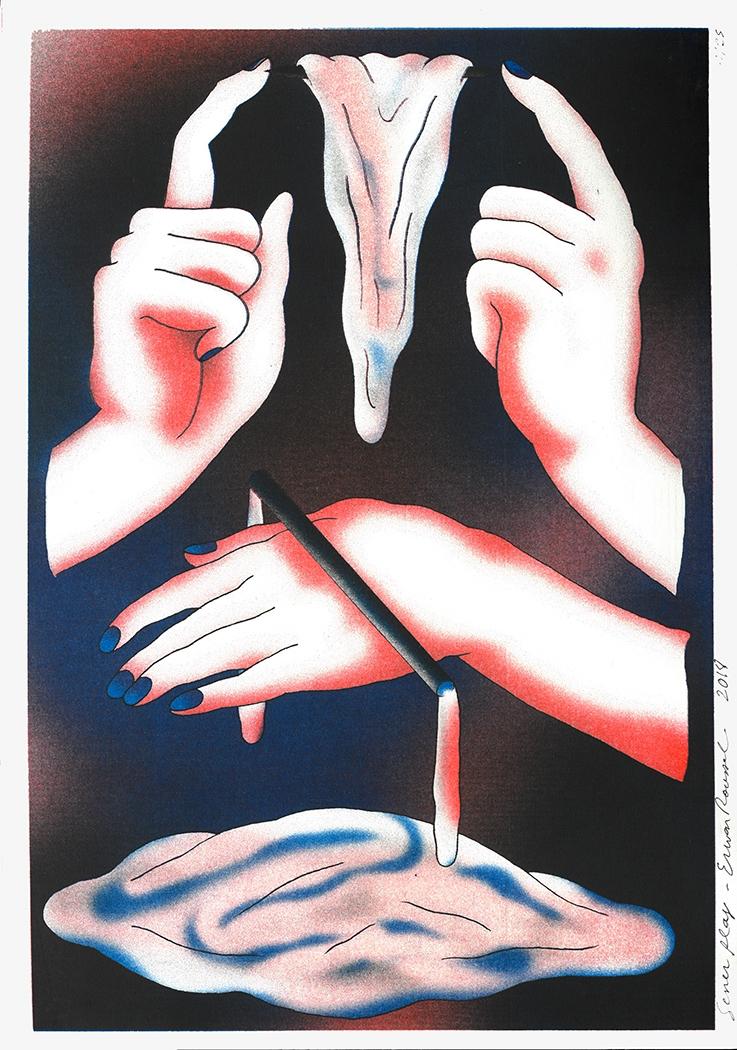 Erwan Roussel (@erwanroussel) Cover Image