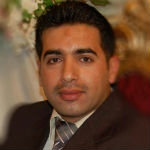 Hamza Olima (@olimat) Cover Image