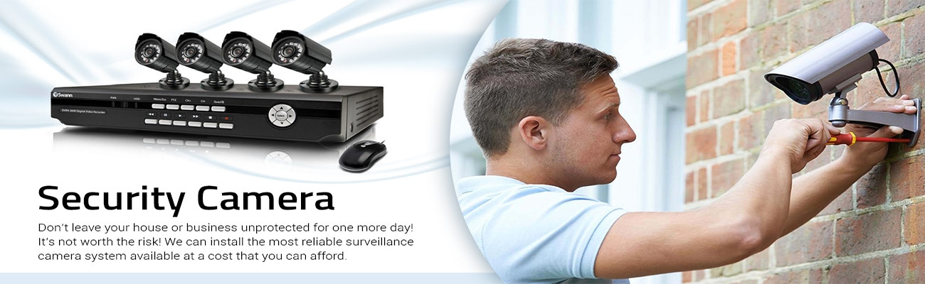 HB Security Cameras (@hbsecuritycameras) Cover Image