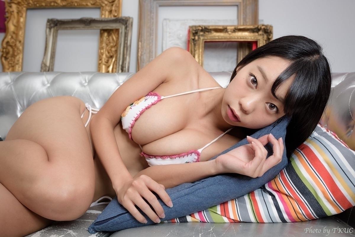 腐れ外道卍丸 (@too_shit) Cover Image
