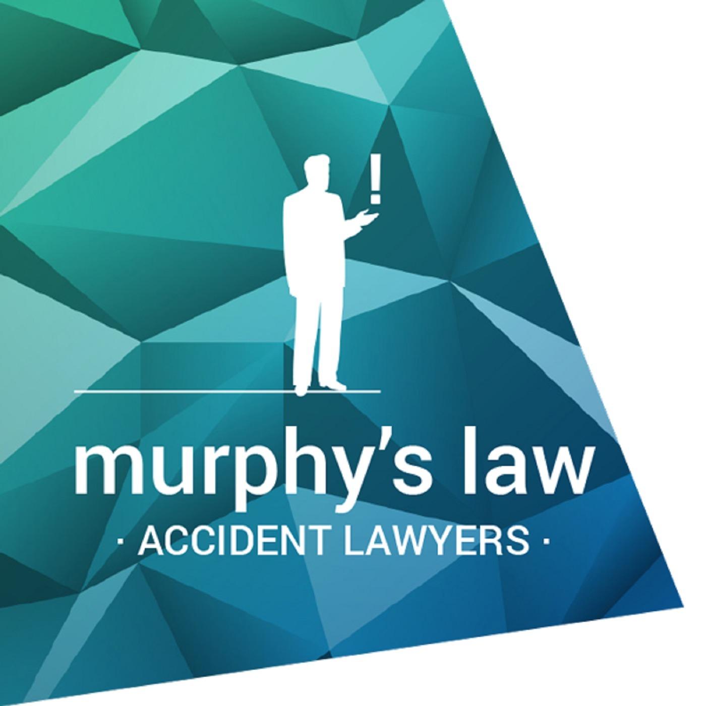 Murphys Law (@murphyslaw2) Cover Image