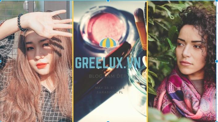 Greelux (@greeluxlamdep) Cover Image
