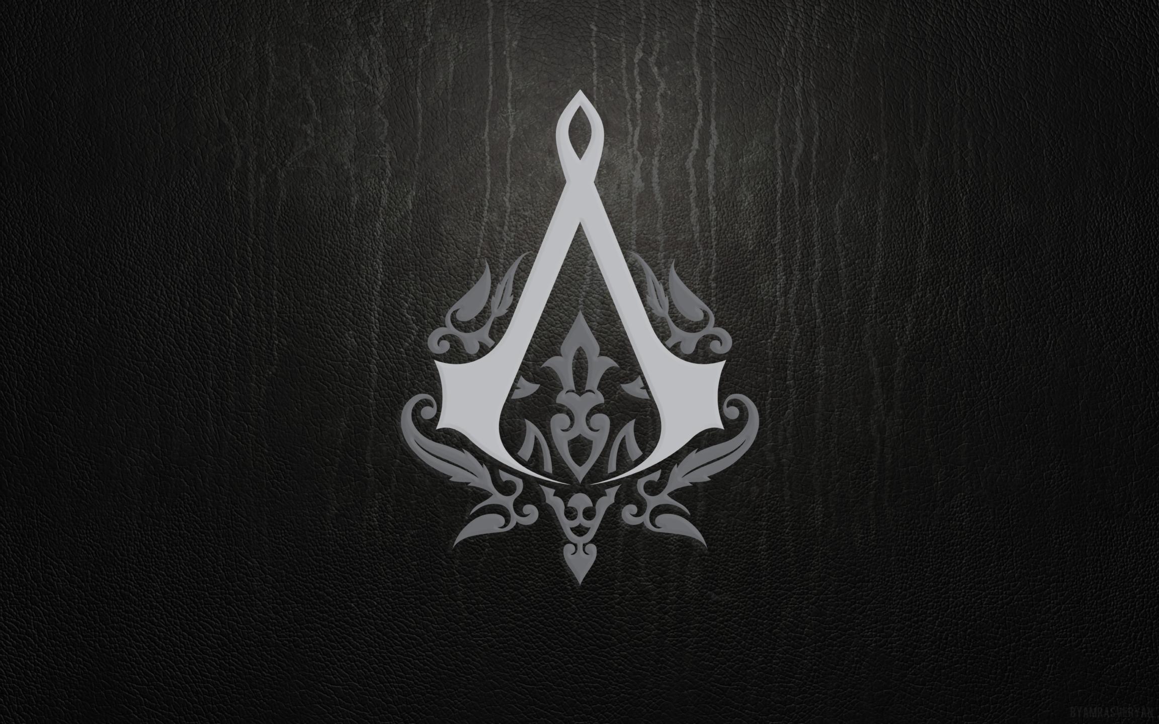 AlphaOmegaApparelsco (@alphaomegaapparelsco) Cover Image