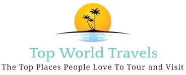 Top World Travels (@topworldtravels) Cover Image