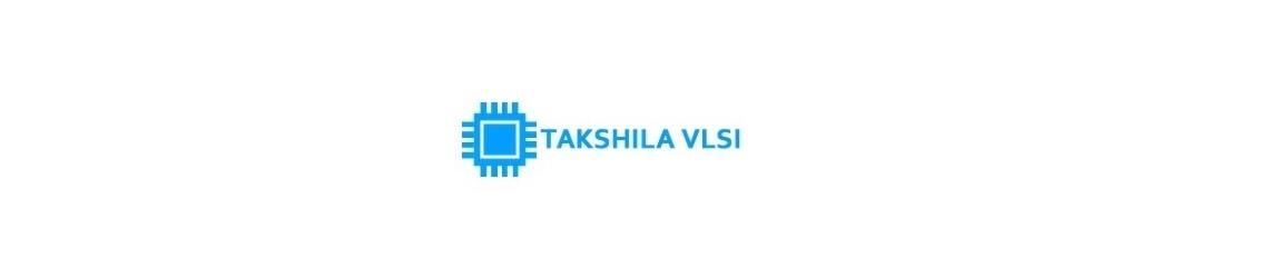 Takshila Institute of VLSI Technologies (@takshila) Cover Image