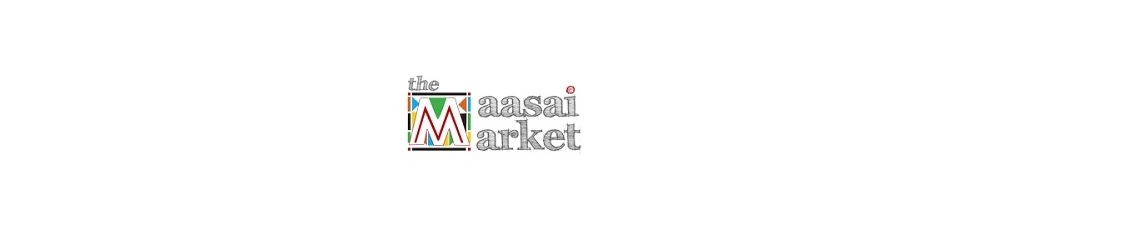 The Maasai Market (@themaasaimarket) Cover Image