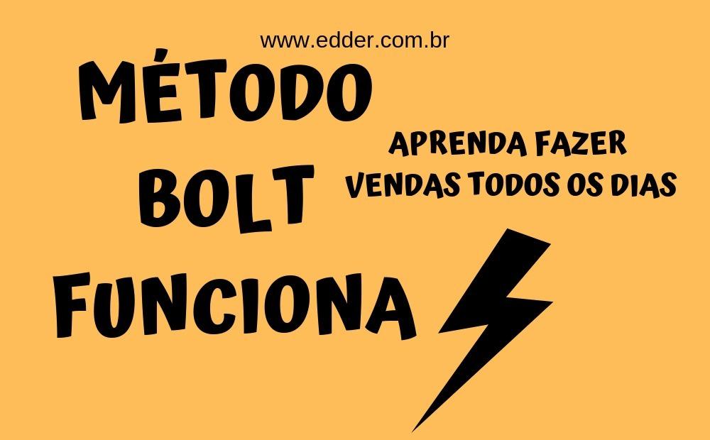 método bolt (@metodobolt) Cover Image