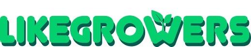 Like Growers (@likegrowers) Cover Image