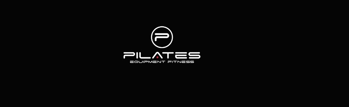Pilates Equipment Fitness (@pilatesequipment) Cover Image