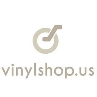 Vinylshop US (@vinylshopus) Cover Image