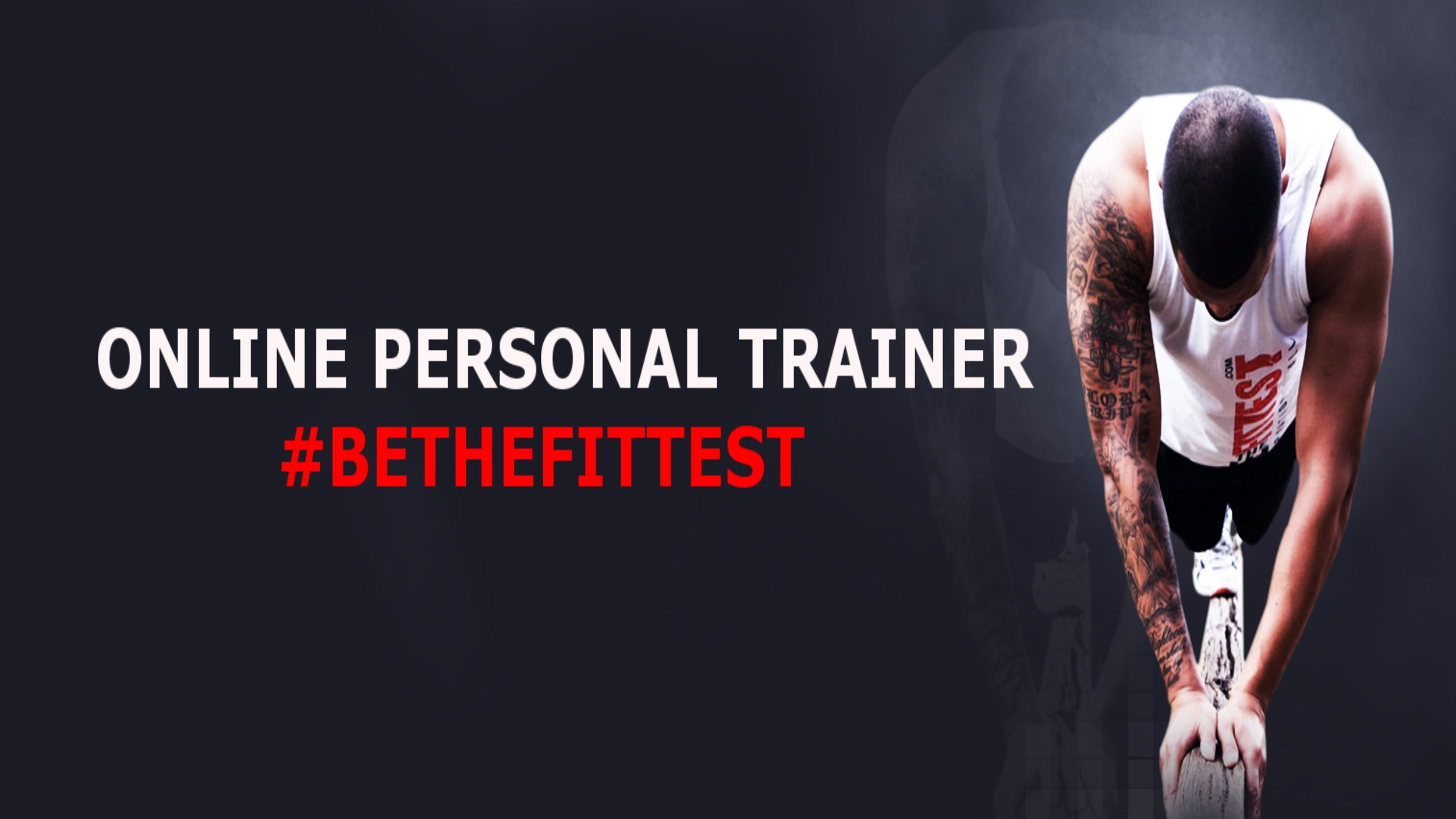 Crofit Training (@crofittraining) Cover Image
