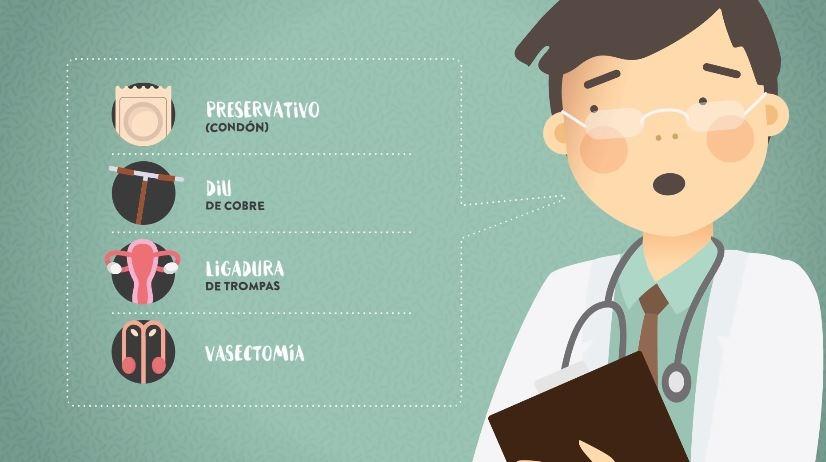 MarinitaLopez (@marinitalopez) Cover Image
