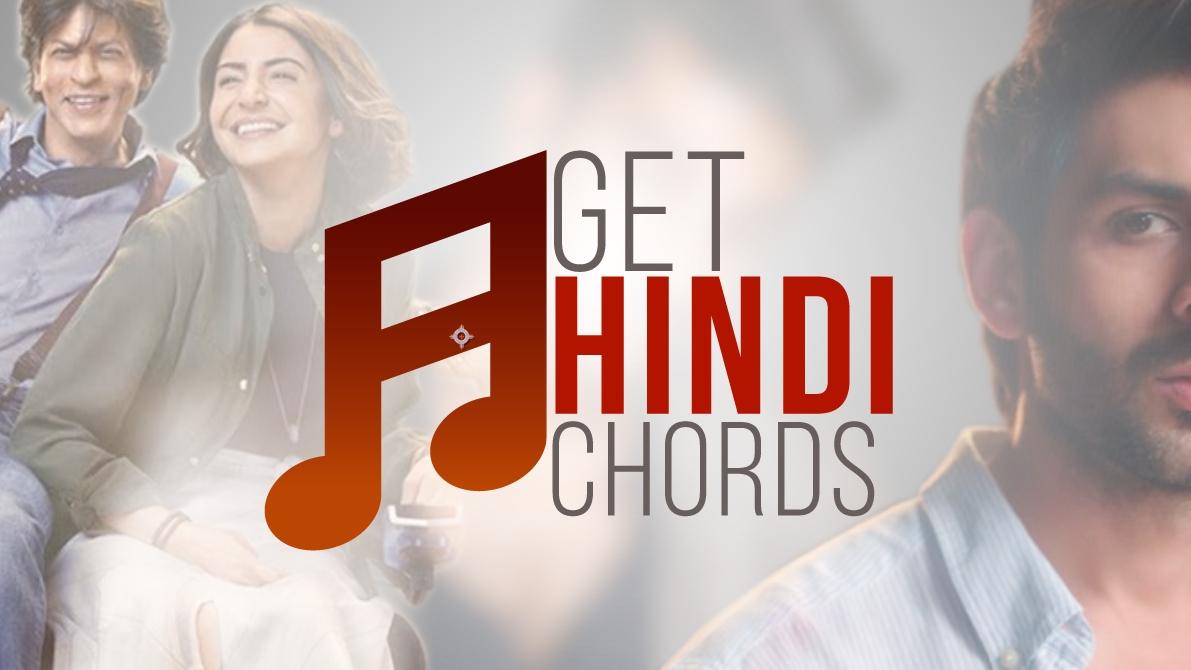 Get Hindi Chords (@gethindichordsin) Cover Image