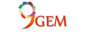 9gemca (@9gemca) Cover Image