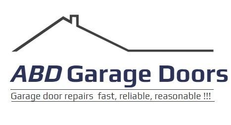ABD Garage Doors (@abdgaragedoors) Cover Image