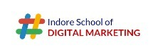 Indore School of Digital Marketing (@ischool) Cover Image