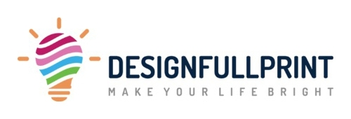 Design Full Print (@designfullprint1) Cover Image