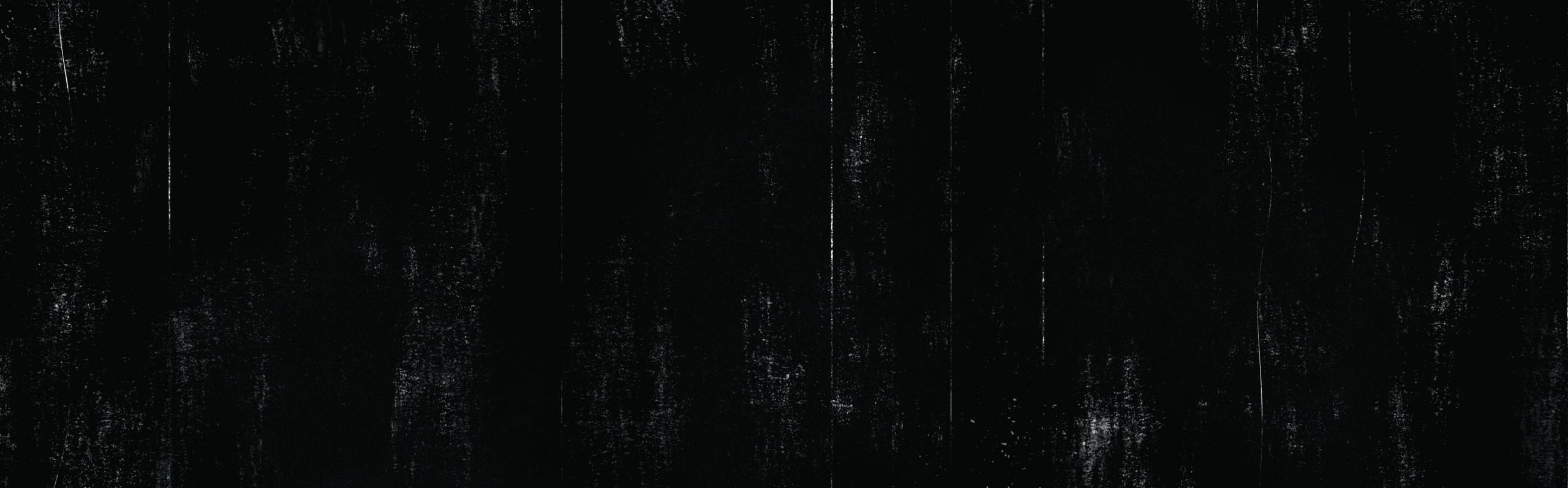 ăllalt ˘ (@_allalt) Cover Image