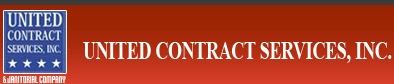 United Contract Services, Inc. (@ucscleaning) Cover Image