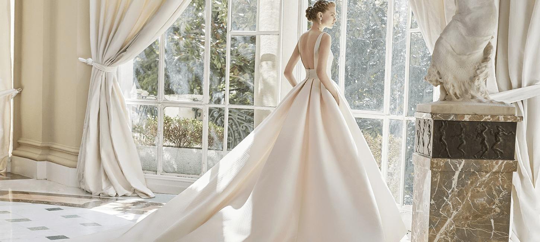 Golden Sash Bridal (@goldensashbridal) Cover Image