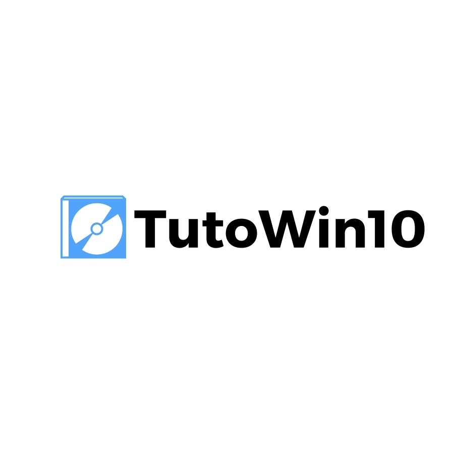 TutoWin 10 (@tutowin10) Cover Image