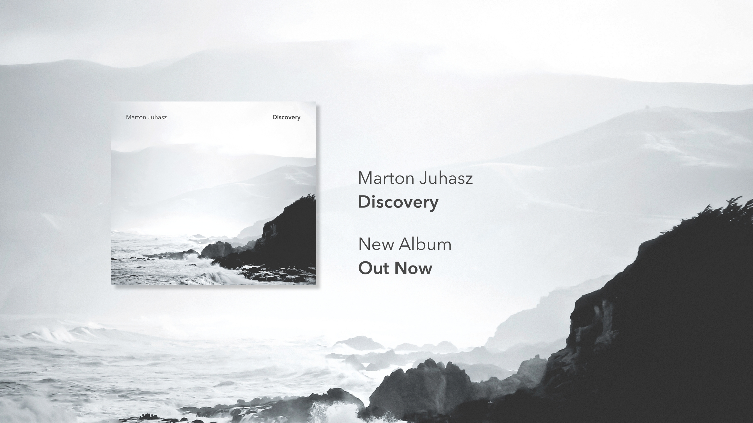 Marton Juhasz Music (@martonjuhaszmusic) Cover Image