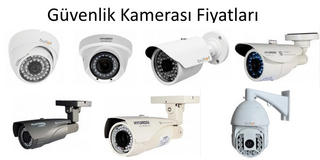 Güvenlik Kamerası (@guvenlikkamerasi) Cover Image