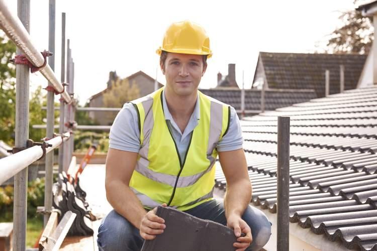 Roof Restoration Repairs (@roofrestorationrepairs) Cover Image