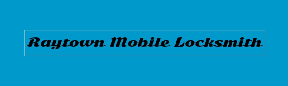 Raytown Mobile Locksmith (@locksmithraytown) Cover Image
