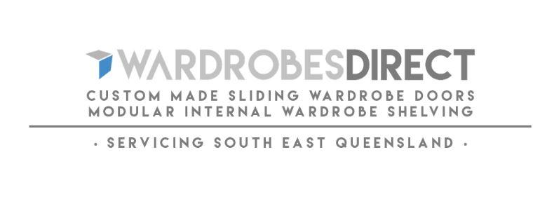Wardrobes Direct Australia (@wardrobesdirectau) Cover Image