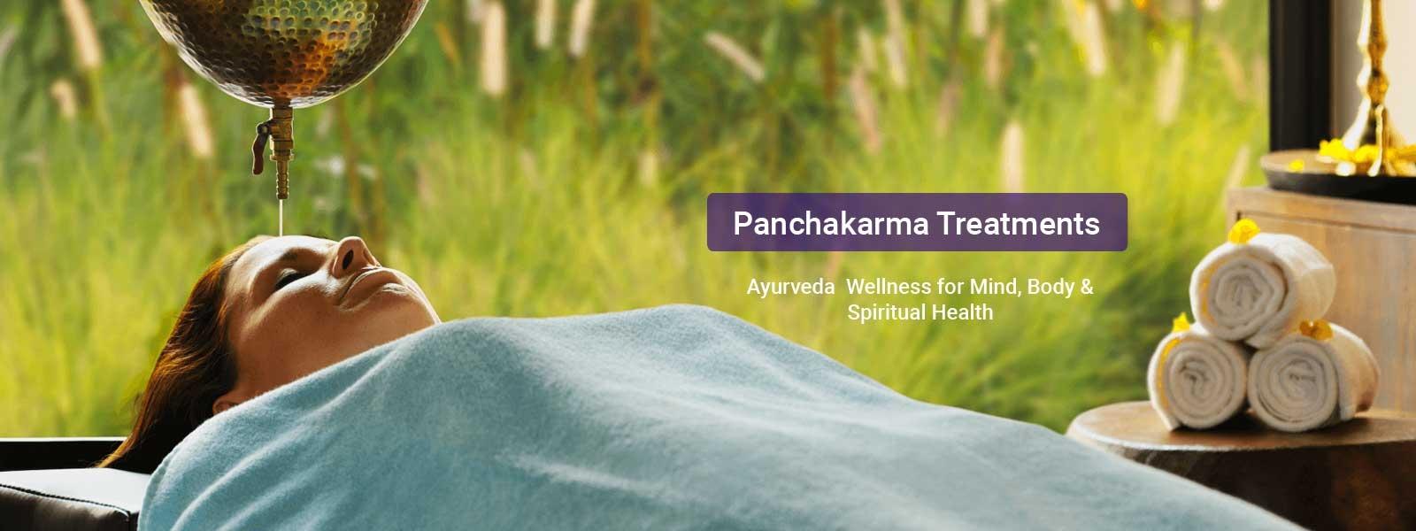 SKK Ayurveda and  Panchkarma (@skkayurvedaandpanchkarma) Cover Image