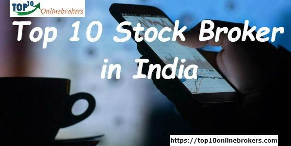 Top 10 Online Brokers (@top10onlinebrokers) Cover Image