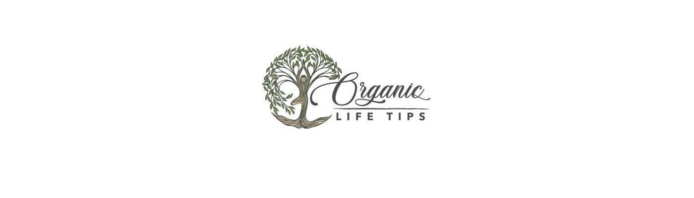 Organic Life TipsPontiac (@organiclifetips) Cover Image