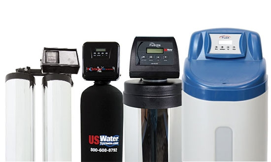 Water Softener Gurus (@watersoftenerguru) Cover Image