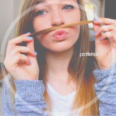 garycynthia (@garycynthia) Cover Image