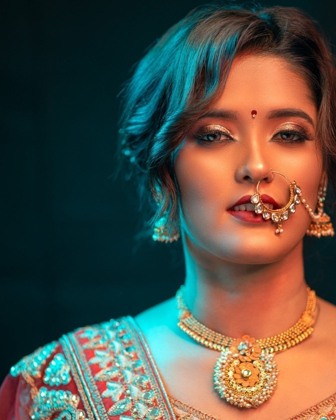 Kapil Sabharwal (@_kapil) Cover Image