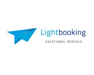 (@lightbooking) Cover Image