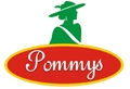 pommys (@pommys) Cover Image