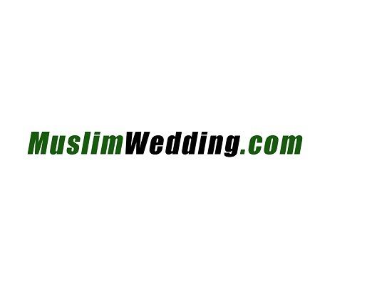 Muslim Wedding (@muslimmwedding) Cover Image