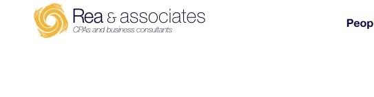 Rea & Associates (@becca5657) Cover Image