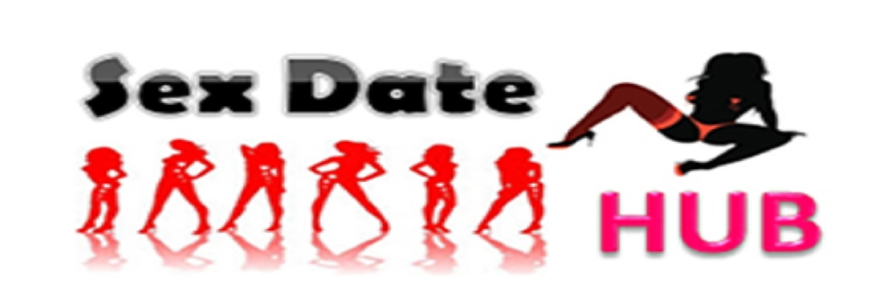 Sex Date Hub (@sexdatehub) Cover Image